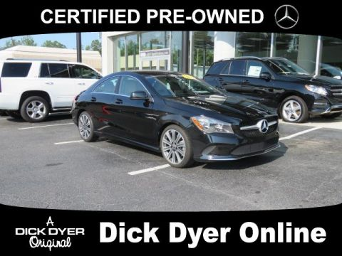 Dick and dyer and preowned